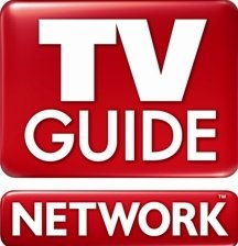 tv guide network channel information directv vs dish rh direct vs dish com dish network tv guide for channels dish network tv guide tonight