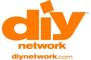 Diy Network Is Your Television