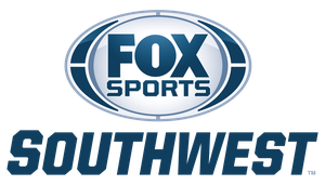 FOX SPORTS SOUTHWEST Channel Information | DIRECTV vs  DISH