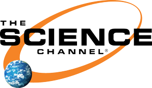 channel logos science network 2005 direct logopedia wikia dish result opiniones vs