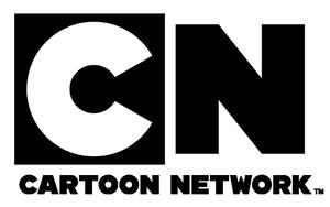 Cartoon Network East Channel Information Directv Vs Dish