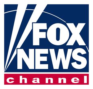 Fox News Channel Channel Information | DIRECTV vs  DISH