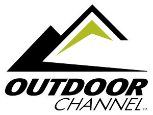 Outdoor channel channel information directv vs dish for Fishing channel on dish