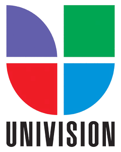 Univision Channel Information | DIRECTV vs  DISH